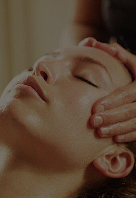 Beauty & Massage